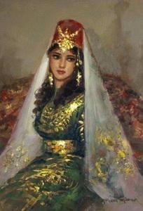 Turkish-artist-Ramzi-Taskiran-1.jpg