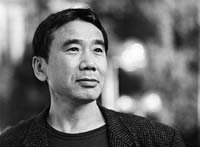 1246793061~Haruki-Murakami-002a.jpg