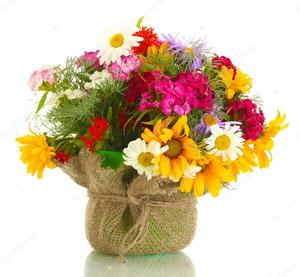 depositphotos_11037966-stock-photo-beautiful-bouquet-of-bright-wildflowers.jpg