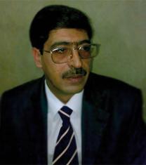 خالد زغريت.jpg