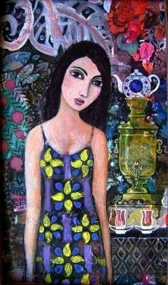 iraqi-women-arabic-art.jpg