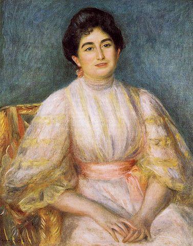 377px-Pierre-Auguste_Renoir_-_Madame_Paul_Gallimard_born_Lucie_Duche.jpg