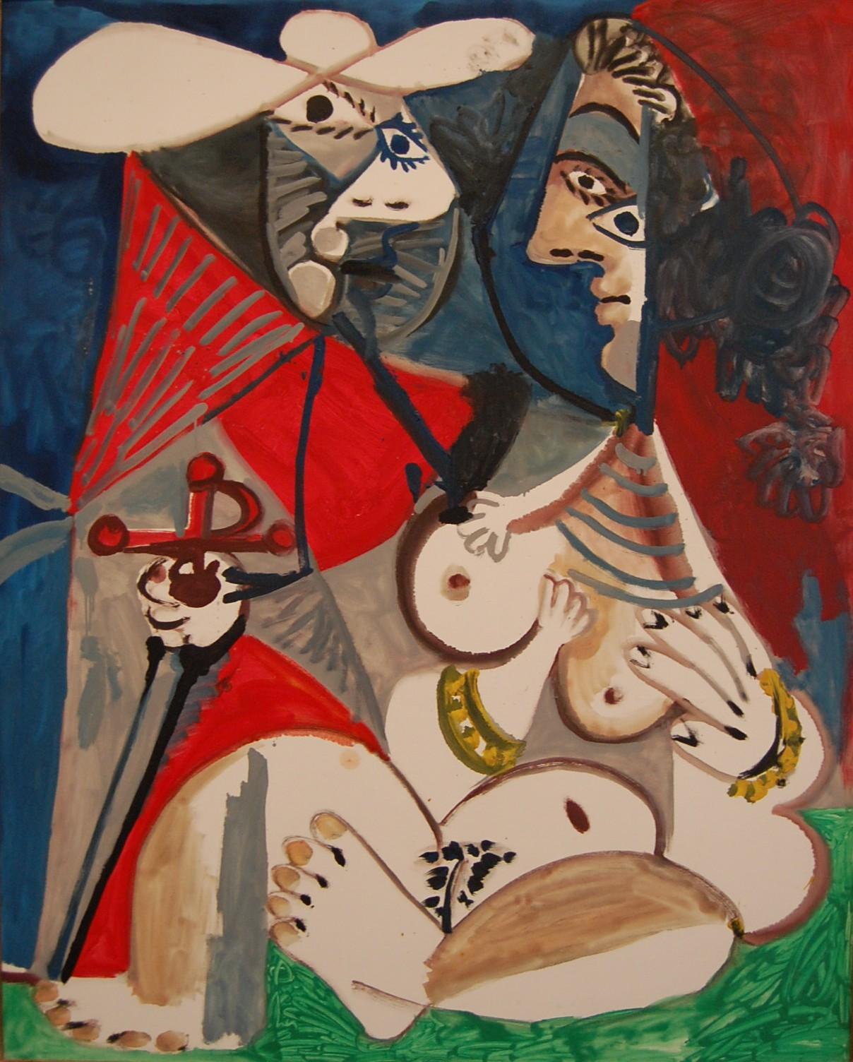 Picasso-Matador-et-femme-nue-1970-Mus-e-Berggruen-Berlin.jpg