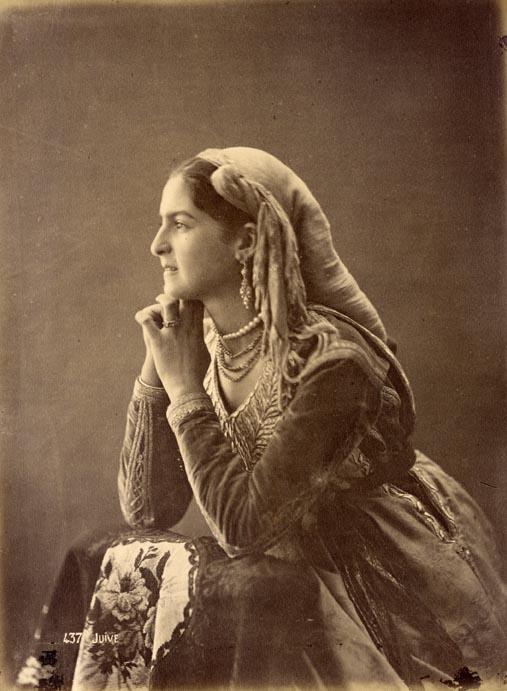 une-femme-juive-dalgc3a9rie.jpg