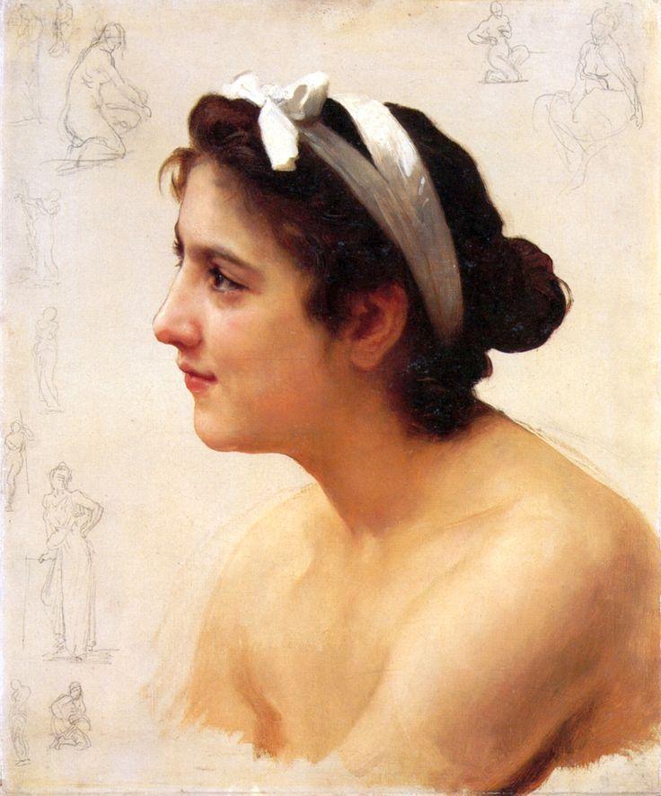 william-adolphe-bouguereau-art-paintings.jpg