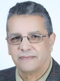 أحمد العمراوي.jpg