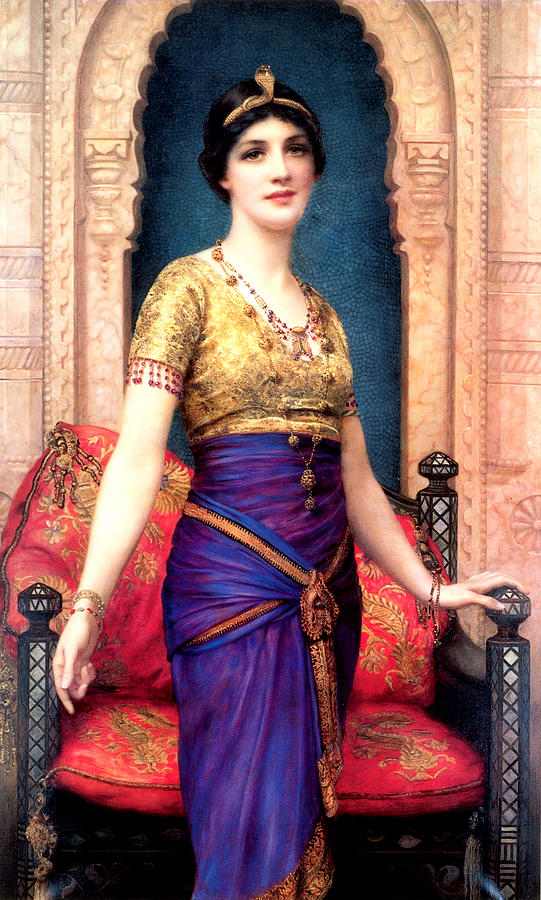 an-egyptian-beauty-william-clarke-wontner.jpg